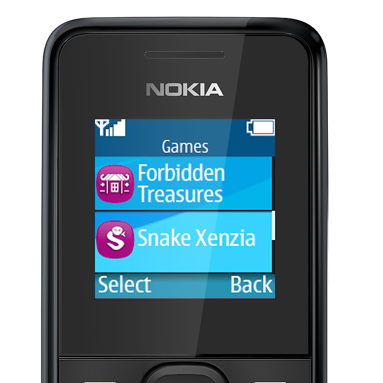 Nokia rm 1133 цена любви - e