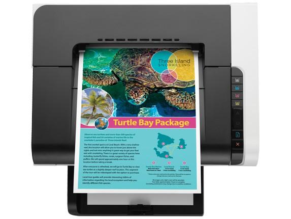 imprimante couleur hp laserjet pro cp1025 chez technopro. Black Bedroom Furniture Sets. Home Design Ideas